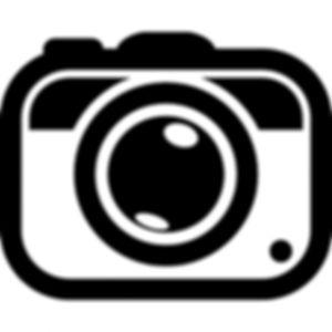 invia le tue foto a Filarmonica Città del Tricolore