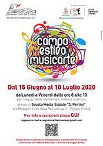 Musicarte_2020.jpg