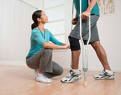Managing-Knee-Osteoarthritis.jpg