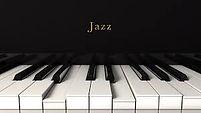 piano moderno.jpeg