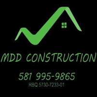 mmd construction