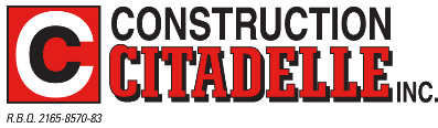 Construction Citadelle