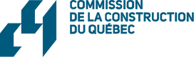 logo_ccq_horizontal.png