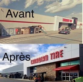 Canadian T.jpg