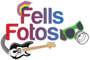 Click Fells Fun Both Logo to take you to theHome page s that you can start again.