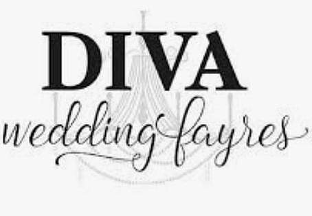 Rearranged Wedding Fayre