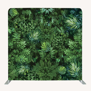 Green Foliage.jpg