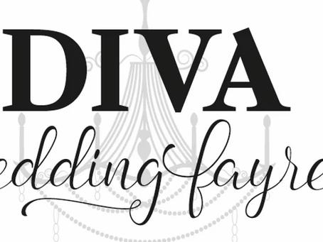 Wedding Fayre Update