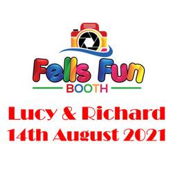 LUCY & RICHARD