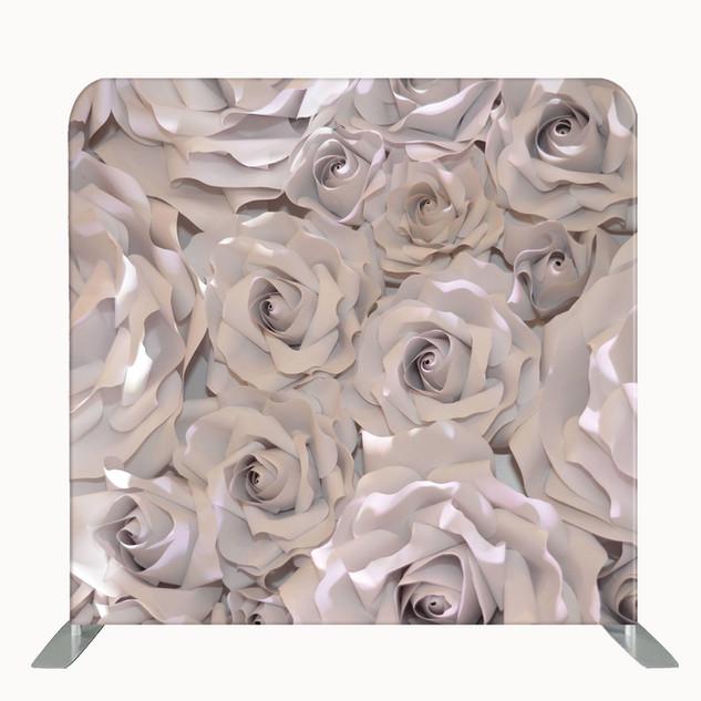 White Flowers.jpg