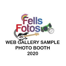 WEB GALLERY SAMPLE