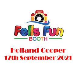 HOLLAND COOPER