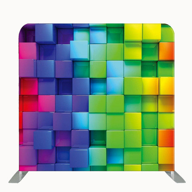 Party Cubes.jpg