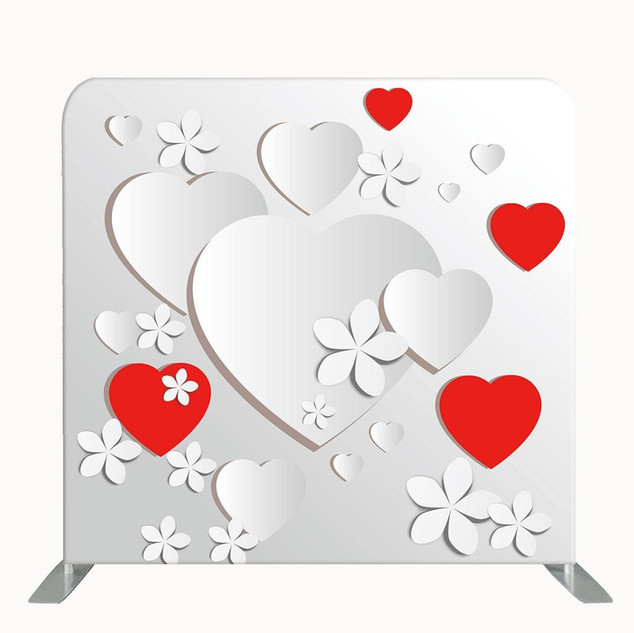 Red And White Hearts.jpg