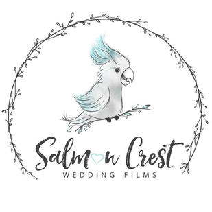 Salmon Crest Wedding Films