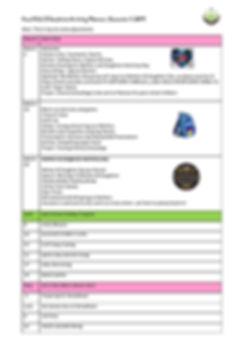 Semester 1 Programs-page-001.jpg