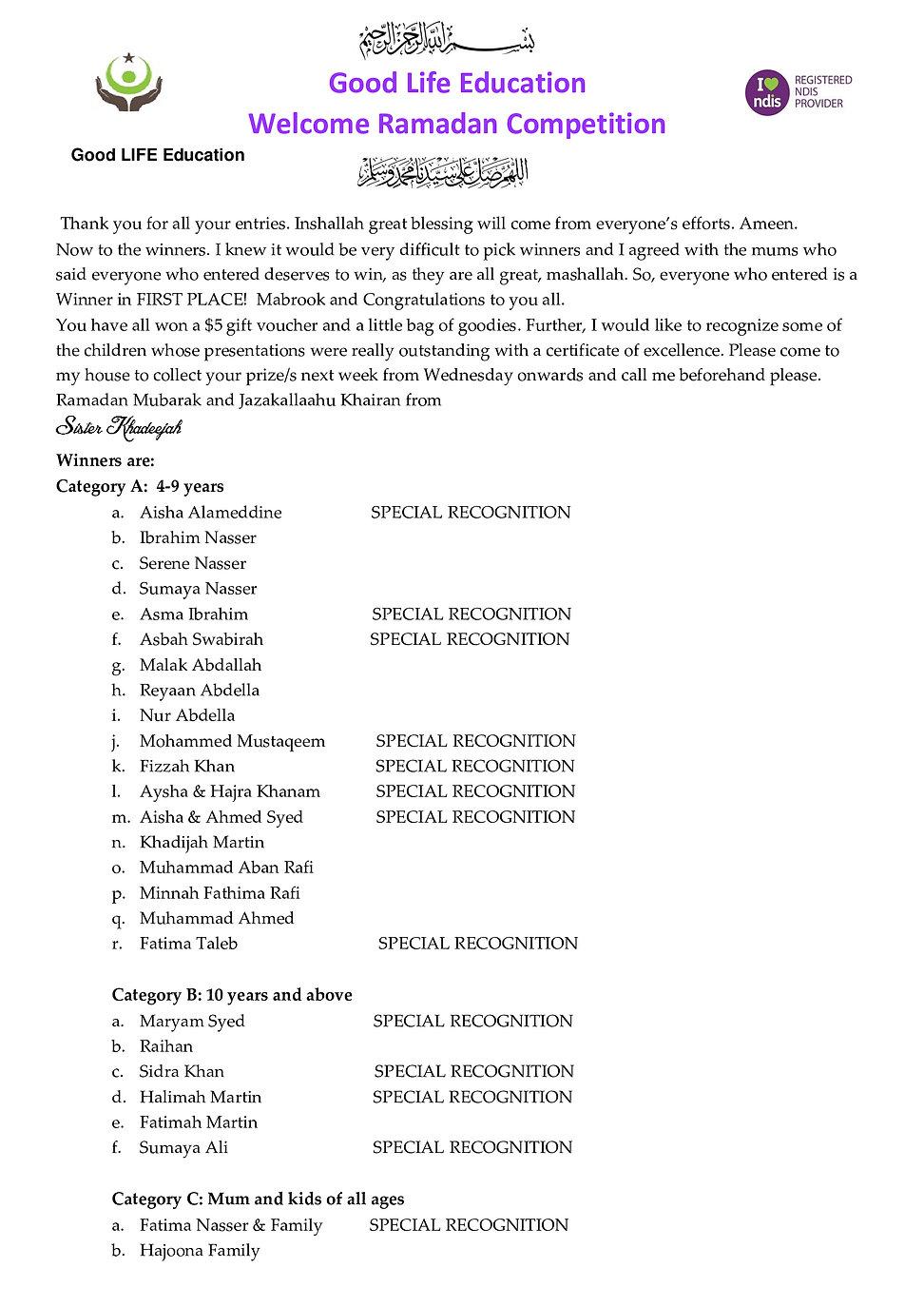 List-of-Welcome-Ramadan-Winners-2020.jpg