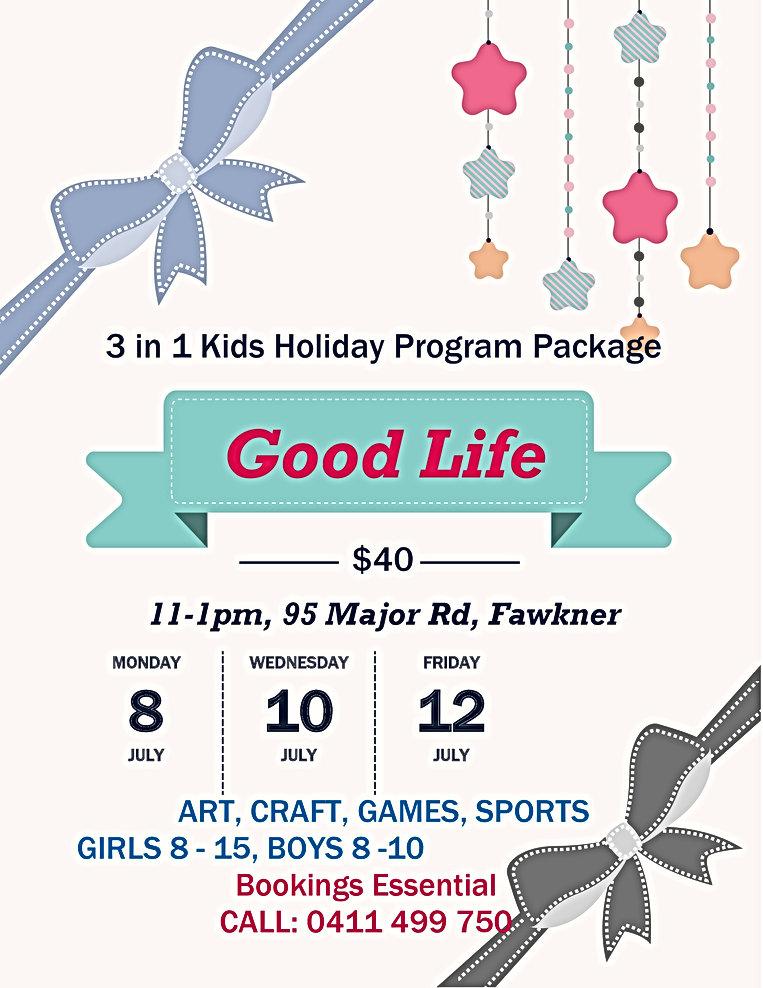 3-in-1-Holiday-Program-Package.jpg