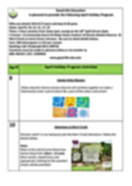 April Holiday Program details-page-001.j