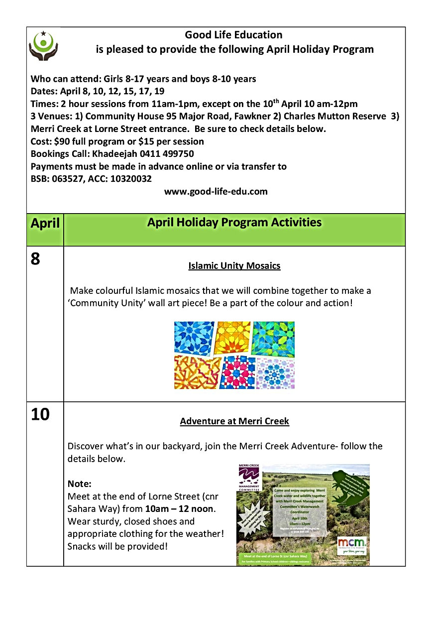 April Holiday Program details-page-001.j