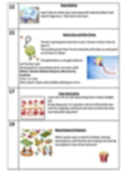 April Holiday Program details-page-002.j