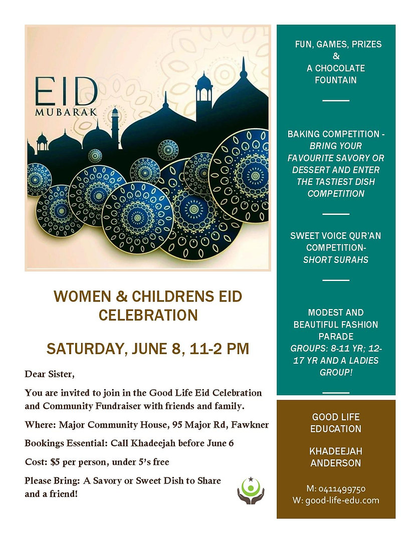 1 GG Eid Celebration Poster-page-001.jpg
