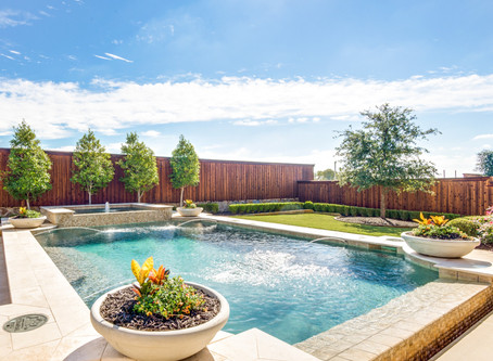 DFW Pool Service Expert Answers Pool Owners' Most Frequently Asked Questions on Maintenance
