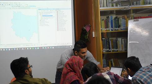 GIS training  (2)-001.JPG
