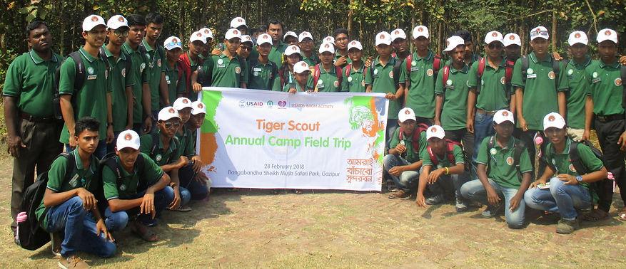 TS camp 3.JPG