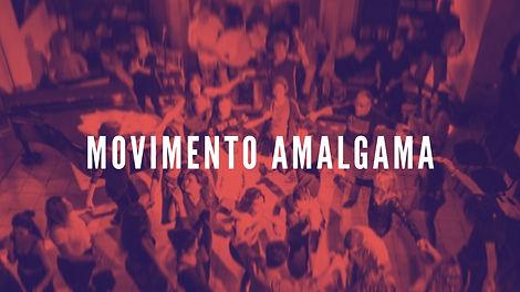 Cópia_de_MOVIMENTO_AMALGAMA.jpg