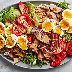 The Diner Cobb Salad