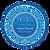 Certification Logo For Hypno Reset