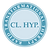 Clinical Hypnotherapist Logo for Hypno Reset