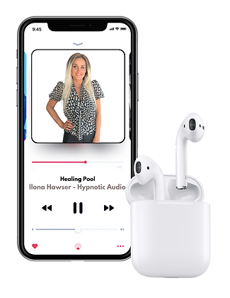 Healing-Pool-Audio-Cover-NoShadow.png