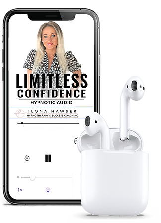 This Hypnotic audio will give you Limitless Confidence, Confidence Audio, Hypnotic Audio, Hypnotic, Ilona Hawser, Transforming With Ease, Confidence With Ease, Limitless confidence, Life, Grow, Inspire, Mastermind, Course, Education, Self, Hypnotherapy, Success, Healing, Therapy, Therapist,  Coaching, Mental, health, Hypnosis, RTT, Mindset, Counselling, Coach, Hypnotherapist, Increase Confidence, Boost Confidence, Enhance Confidence, confidence, courage, doubt, self doubt, fear, self esteem, powerful, Self worth, advanced hypnotherapy, step by step confidence, confidence booster, transformation, clarity, dreams, guided, awaken, goddess, joy, fulfillment, passion, self improvement, personal power, personal growth, growth