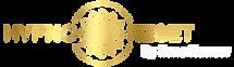 Hypno Reset Logo by Ilona Hawser Hypnotherapy