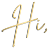 HiGoldShadow2.png