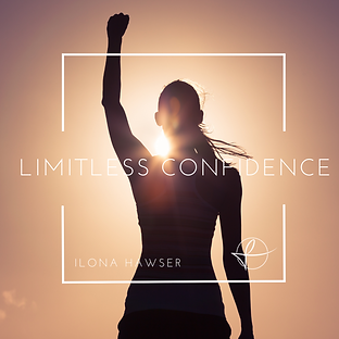 LimitlessConfidenceCover2.png