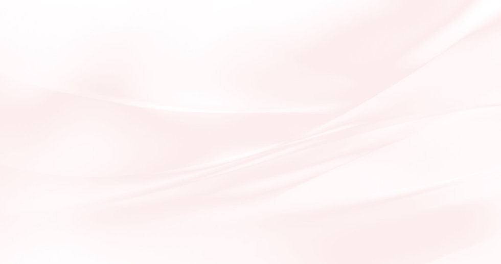 FFC5C9-Background_edited.jpg