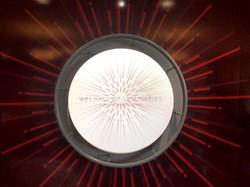 Wheel of Luminaries