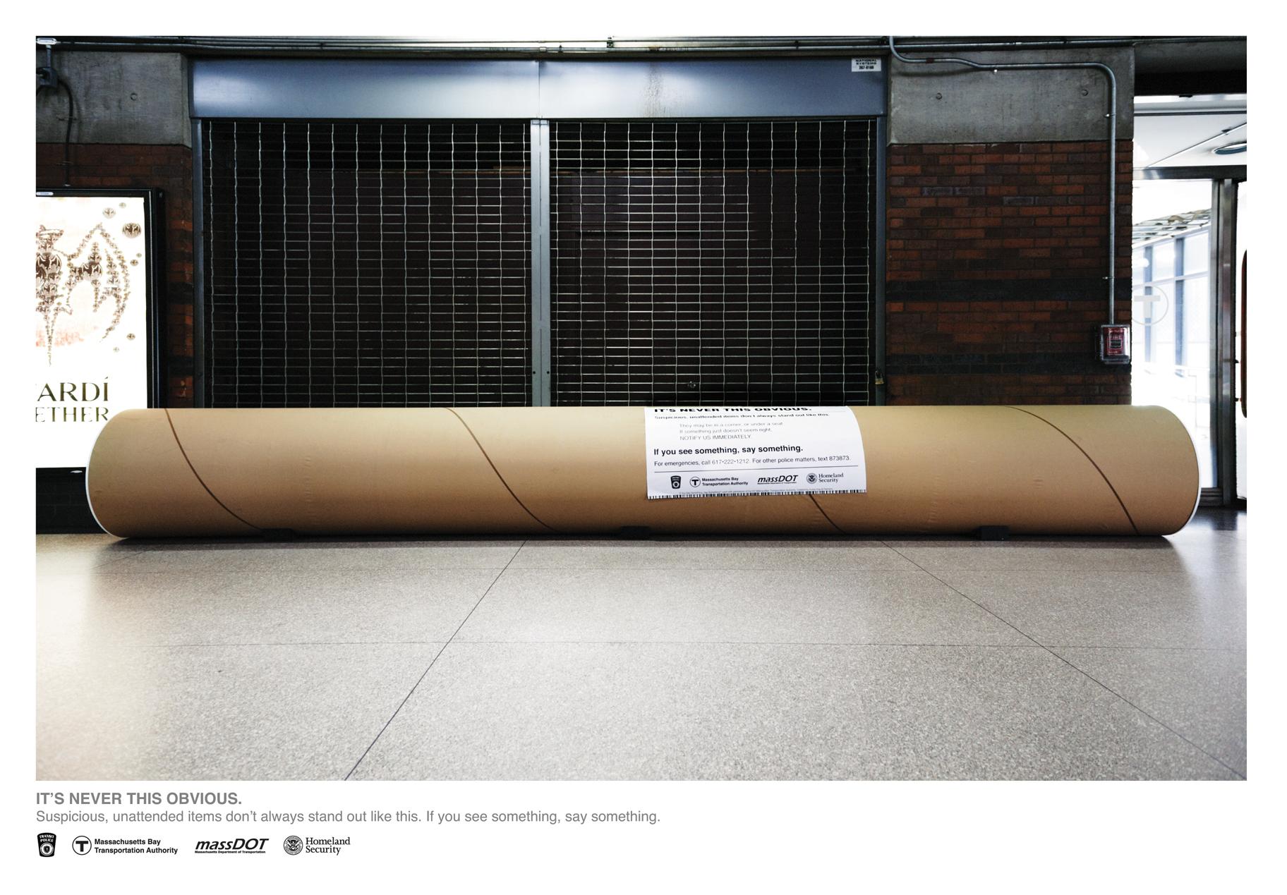 Tube Package