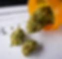 medical marijuana prescription.png