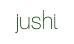 Jushi Acquires MEND. Plans to Work with Local Grower to Develop CBD Products