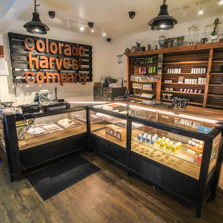 5 Tips Before Visiting Your First Dispensary