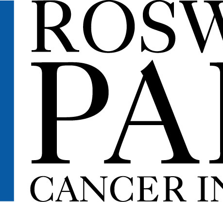 Flora California Prime Seeks Partnership with Roswell Park
