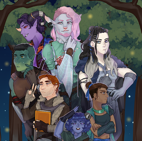 critrole_bigger.png