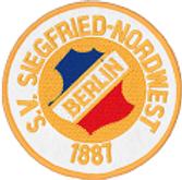 SV_SNW-Logo-klein.png
