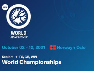 Platz 11 für Lisa Ersel bei der WM in Oslo