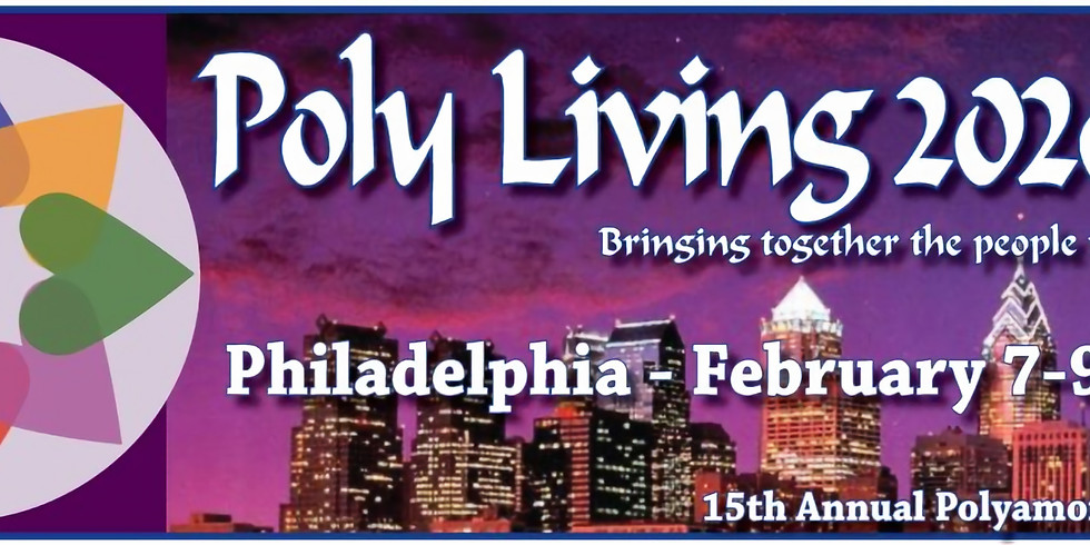 Poly Living Conference