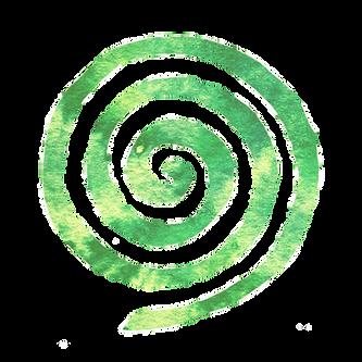 greenlogo#3.png